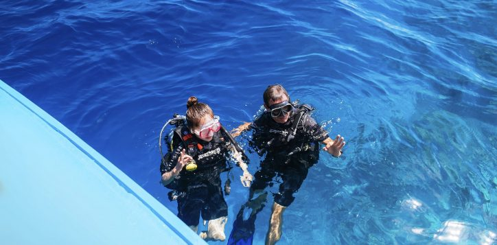 h9923_lifestyle_diving_3-2