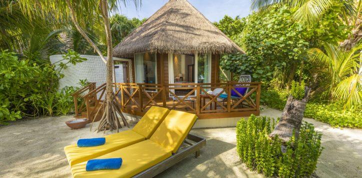 beach-villa-2-2