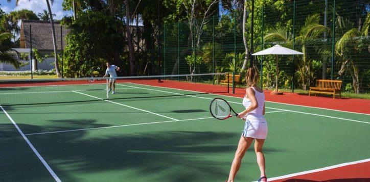 43_tennis-court-2