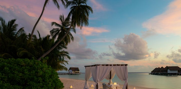mercure-maldives_5910-2-2