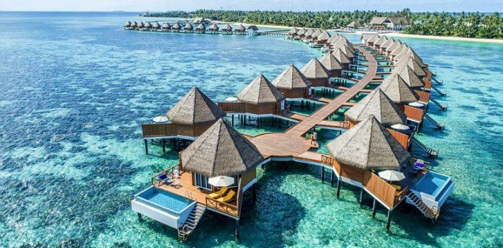1_overwater-villas-aerial-2-2