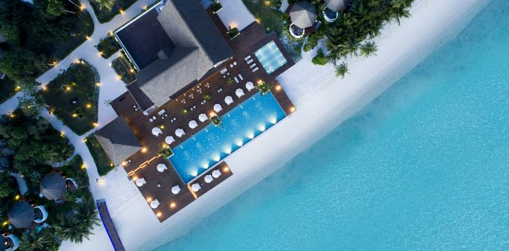 1_restaurant_alita_aerial-2